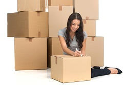 Excellent Moving and Packing Services in KT1