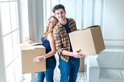 Cheap Movers in Kingston upon Thames